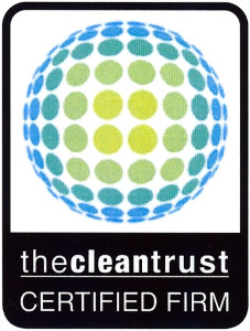 clean-trust-badge